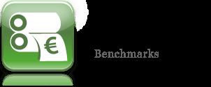 Das Logo eBench Printbase von Benchpool