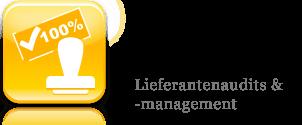 Das Logo eSupply Printbase von Benchpool