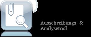 Das Logo eTender Printbase von Benchpool