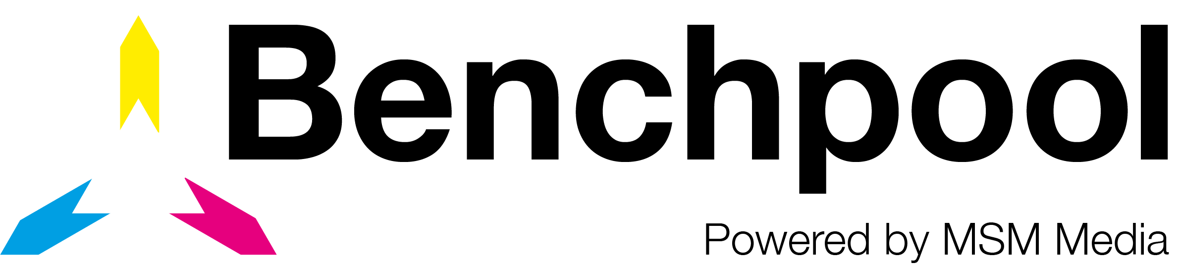 Benchpool
